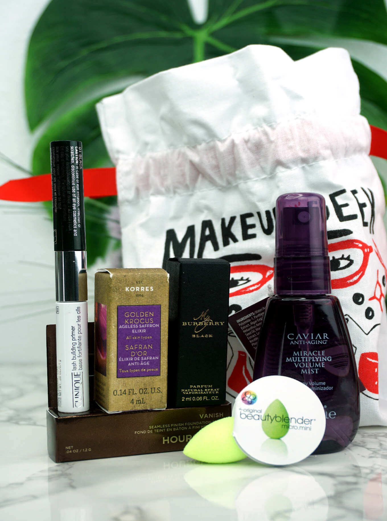 Sephora Play Reviews Play By Sephora Review August 2017
