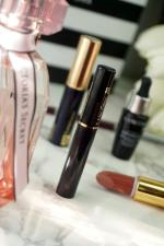 Nordstrom Rack Offers Great Makeup Deals | Chiclypoised.com