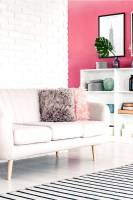 College Apartment Decorating Ideas For Your College ...
