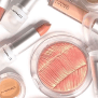 Mac Loud And Clear Collection For Spring 2020 Chic Moey