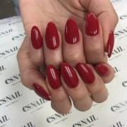 year's eve nails - chic nail