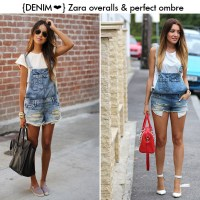 Overall, This Is Chic