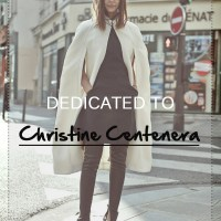 Christine Centenera