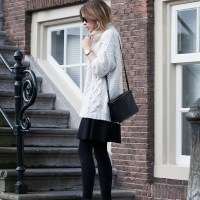 Dutch Fashion Bloggers