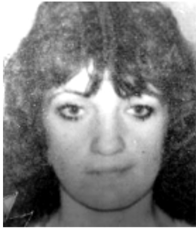 A mother of two disappeared 27 years ago in Butte County. Detectives have tracked down her suspected murderer