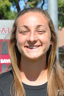 Chico State women's soccer, Azusa Pacific play to scoreless draw in double OT