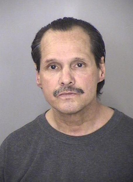 Man arrested on suspicion of criminal threats in Concow