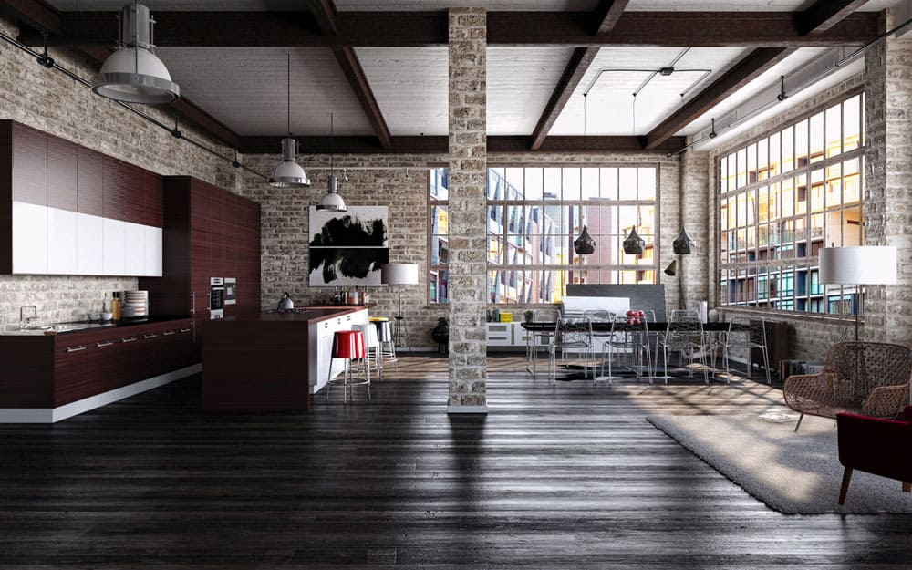 modern-industrial-interior-design-definition-and-ideas-to-follow-12