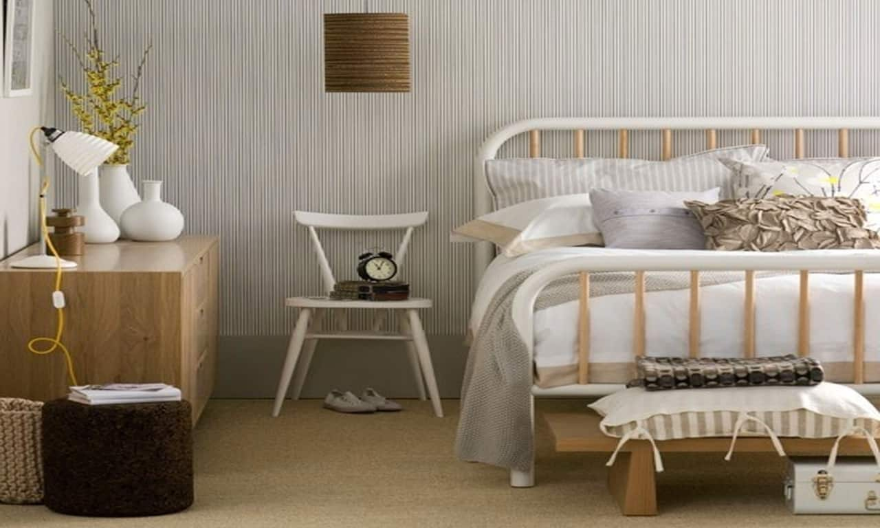 farmhouse-interior-design-ideas-bedroom-scandinavian-bedroom-design-ideas-white-scandinavian