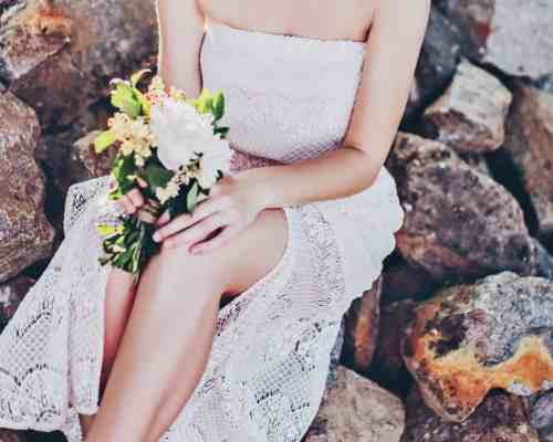 5 beauty treatments every bride needs to know