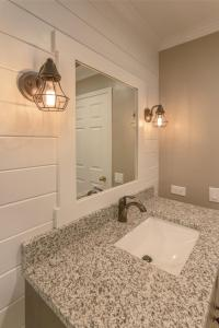 Latest Remodeling Projects | CHI Contractors