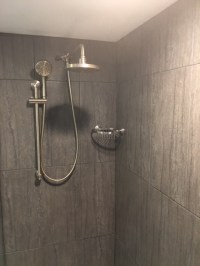 Bathroom Remodeling in Clearwater, FL | CHI Contractors