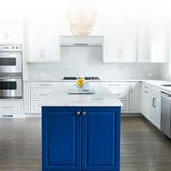 Kitchen Contractors Lime Green Small Appliances Clearwater Remodeling Design Chi Professionals In