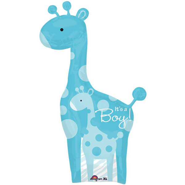 Giraffe Decorations For The Home