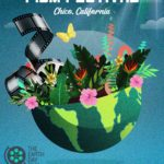 Earth Day Film Festival!
