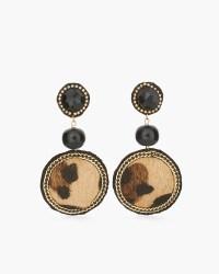 Hadley Clip-on Earrings - Chicos