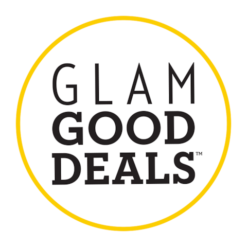 glam good deals chico s off the