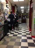 The Shop pt 2