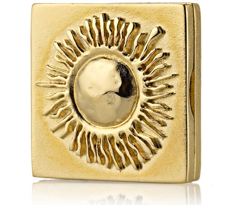 Estee Lauder Holiday 2012 Antique Sun Compact Estee Lauder Holiday 2012 Compact Collection – Official Info & Photos