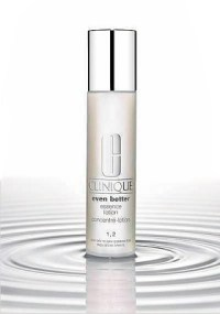 Clinique Even Better Essence Lotion Spring 2014 - Beauty ...