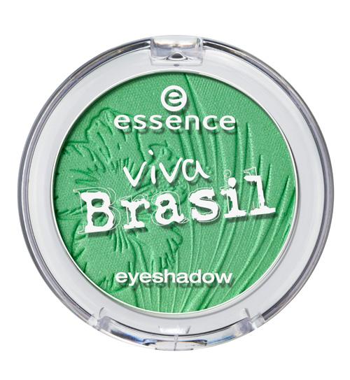 Essence-2014-Viva-Brasil-3