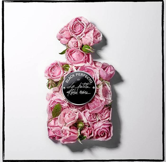 Fresh Beauty Rose Toner Review
