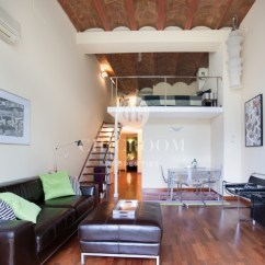 Apartment Sofas For Sale Sofa Bed Stores Nyc Furnished 2 Bedroom Rent Near Placa De Catalunya