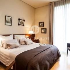 Rental Chairs For Sale Clip On Umbrella Furnished 1 Bedroom Apartment Rent Sant Gervasi