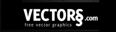 recursos_vectores_gratis_02