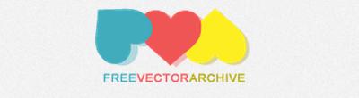 recursos_vectores_gratis_09