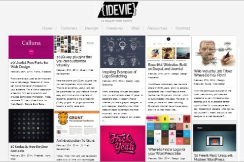 recursos_diseñadores_gratis_10