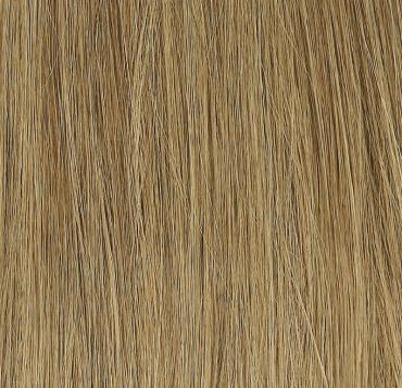 16-Dark-Honey-Blonde-Clip-In-Hair-Extensions-Chicsy-Hair-1