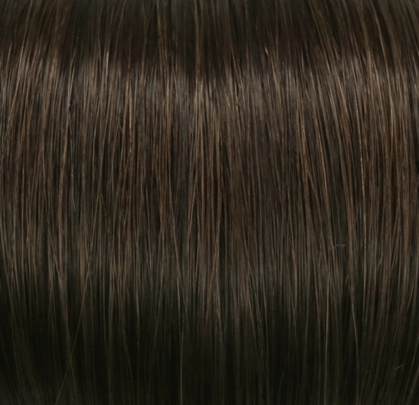 2-Dark-Brown-Clip-In-Hair-Extensions-Chicsy-Hair