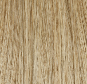 27-Honey-Blonde-Clip-In-Hair-Extensions-Chicsy-Hair