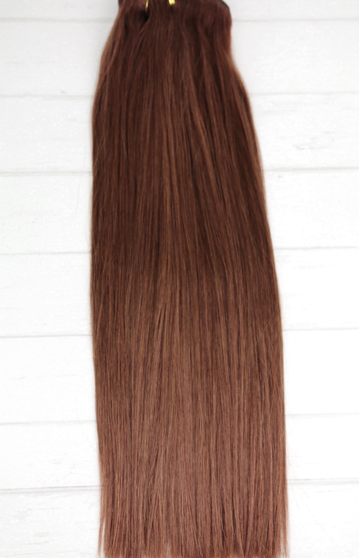 33 dark auburn clip in hair extensions 120g 380g 26 28 30 inches 33darkauburnredrichcopperclipinhairextensionshumanremydoubledrawnchicsyhairresize4 pmusecretfo Choice Image