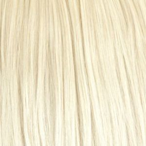 60_Light_Blonde_Halo_Clip_In_Hair_Extensions_Human_Remy_Double_Drawn_Chicsy_Hair_7_New_Thumbnail11