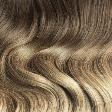 OMBRE_BLONDE_CHICSY_HAIR