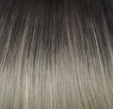 Ombre_Blonde_Clip_In_Hair_Extensions_Chicsy_Hair_resized_cropped