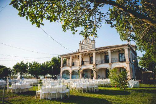 Villa-Vera-exterior