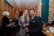 Alquimia_Restaurant (22)