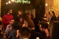 Alquimia_Restaurant (39)