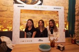 Alquimia_Restaurant (4)