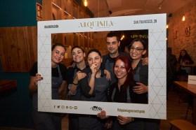 Alquimia_Restaurant (82)