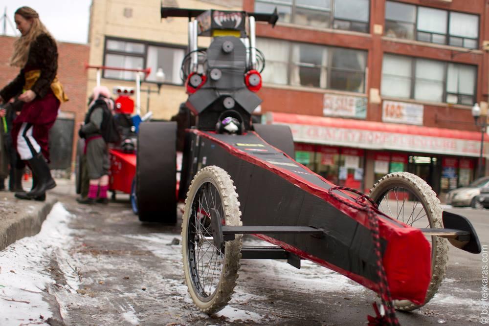 drag-racing-shopping-cart