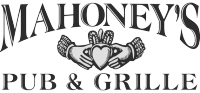 logo-mahoneys