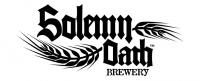 logo_solemn-oath-brewery