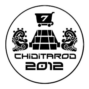 chiditarod_2012_patch