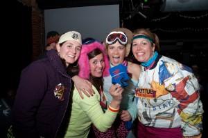 Chiditarod 2013 awards ceremony(048)