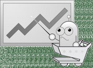 cart-robot-graph-point