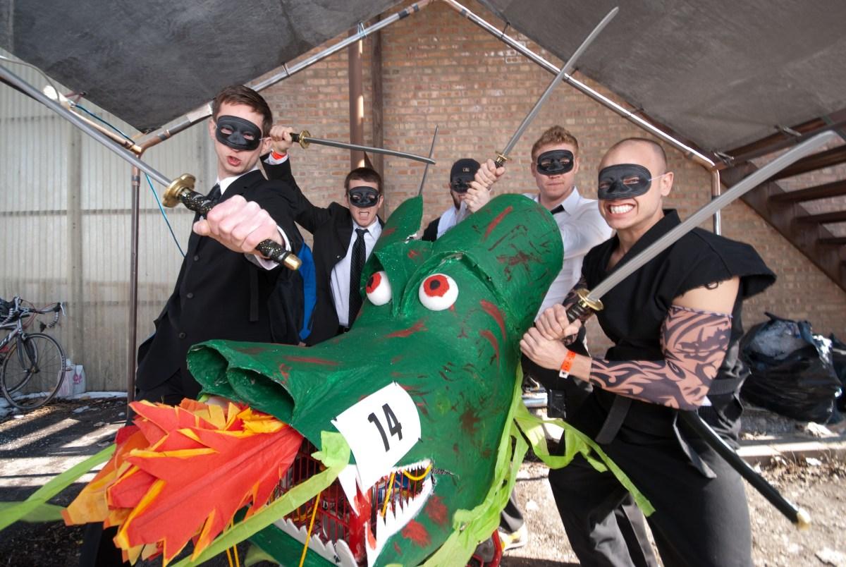 2010-costume-justin